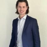 Julien Facchinetti