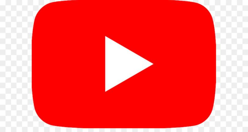 Retrouvez-nous sur Youtube
